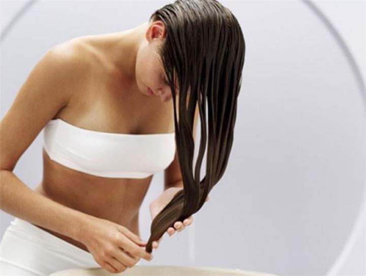 albstroka-blog-si-te-pergatisesh-vete=shampo-birre-receta-keshilla-maska-bukurie-nga-lorena-stroka-gjithcka-mbi-femren