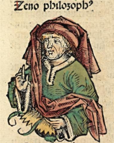 zenoja-filozofi-grek-mitologjia-filozofet-dhe-poetet-e-lashte-greke-shkruar-nga-lorena-stroka-albstroka-poete-shkrimtare-gazetare-shqiptare