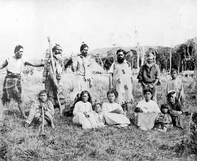 kush-ishin-maoret-albstroka-blog-lorena-stroka-facebook-gazetare