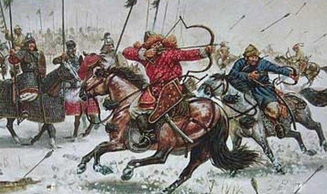 perse-shquheshin-mongolet-albstroka-blog-lorena-stroka-gazetare-shkrimtare-facebook-foto