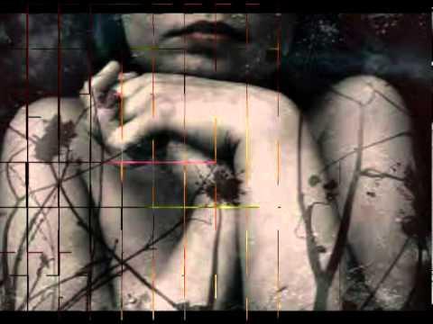albstroka-blog-lorena-stroka-thenie