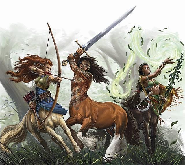 kush-ishin-centauret-albstroka-blog-lorena-stroka-shkrimtare-gazetare-poete-perkthyese-shqiptare-mitologjia-greke