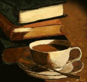 lorena-stroka-thenie-albstroka-blog-fcebook-lorena-strokalibra-poezi