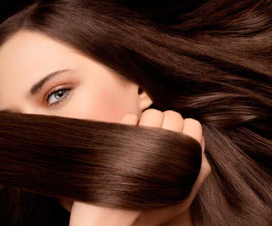 albstroka-blog-trajtim-natyral-per-te-drejtuar-flokët-gjithçka-mbi-femrat-maska-këshilla-sekrete-trajtime-bukurie-nga-lorena-stroka