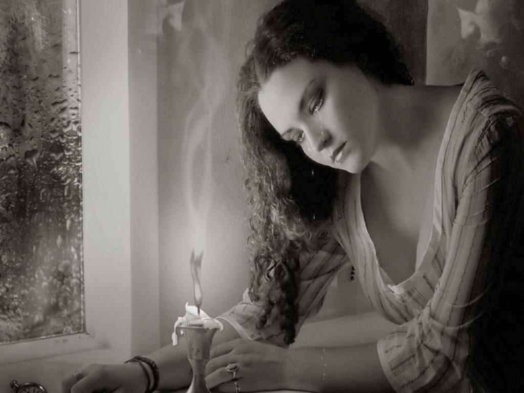 sonte-mos-ik-albstroka-blog-lorena-stroka-poezi-shkrime-perkthime-gazetare