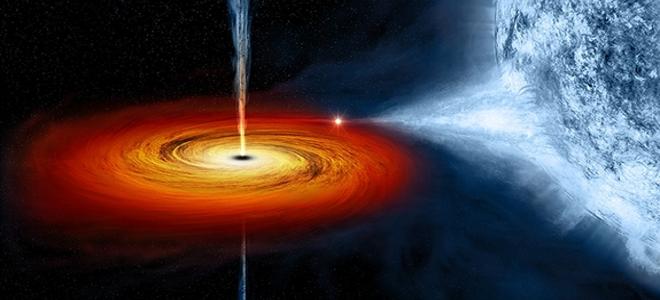 galaktika-lorena-stroka-shkrime-albstroka-blog