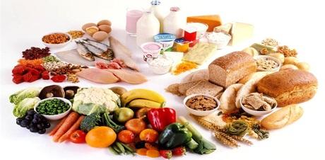 ushqimet-qe-nxisin-gjatesine-trupore-lorena-stroka-biografia-wikipedia