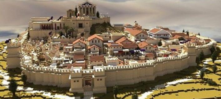 albstroka-blog-lorena-stroka-foto-shkrime-biografia-si-quhej-fillimisht-athina