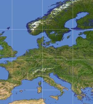 albstroka-blog-lorena-stroka-foto-shkrime-wikipedia-popullsia-e-europes