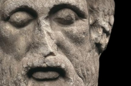 albstroka-blog-lorena-stroka-foto-biography-mitologji-greke-libra