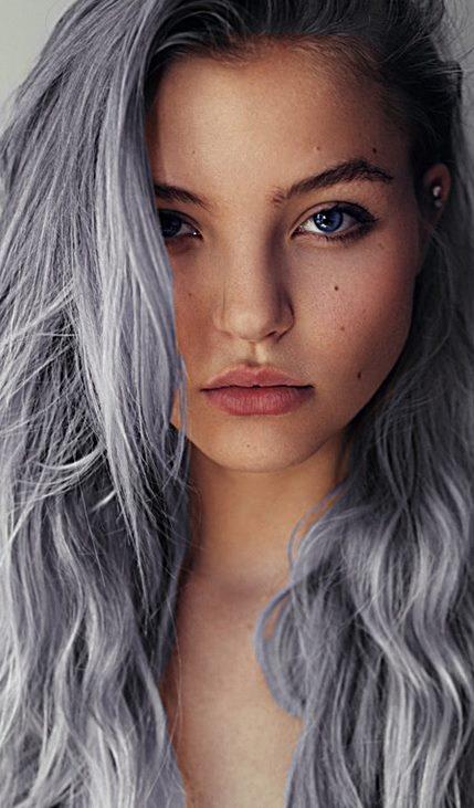albstroka-blog-lorena_stroka_receta_keshilla_produkte_kozmetike