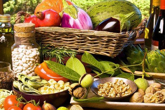 albstroka-blog-lorena-stroka-shkrime-ushqimet-qe-luftojne-kancerin-e-zorres-se-trashe