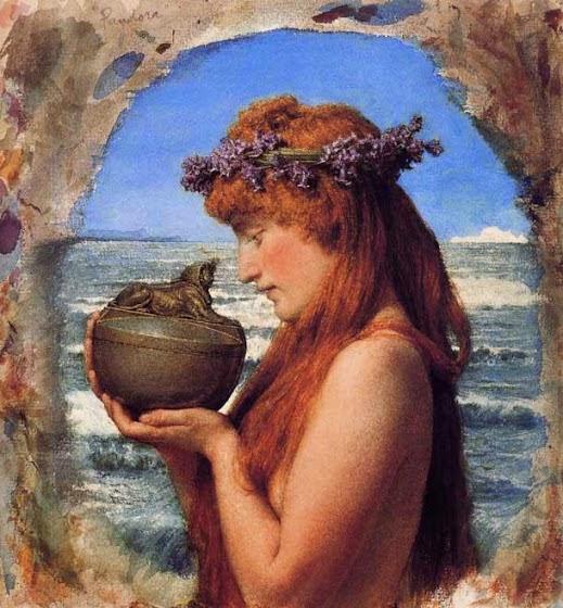 albstroka-blog-lorena_stroka_shkrime_biografia_libra_mitologjia_greke