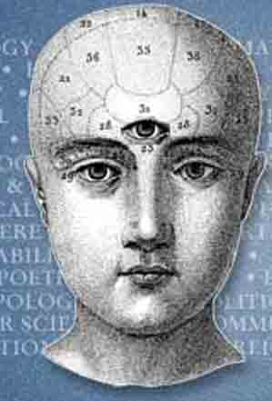 syri-i-trete-shkrim-nga-lorena-stroka-gazeta-albstroka-kuriozitete-shkencore