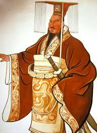 qin-shi-huang-perandori-qe-i-frikej-vdejes-shkrime-nga-lorena-stroka-facebook-biografia-wikipedia