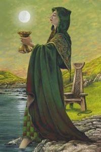 bota-e-druideve-lorena-stroka-facebook-biografia-wikipedia-shkrimtare-gazetare-albstroka-blog-1