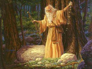bota-e-druideve-lorena-stroka-facebook-biografia-wikipedia-shkrimtare-gazetare-albstroka-blog-2