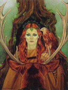 bota-e-druideve-lorena-stroka-facebook-biografia-wikipedia-shkrimtare-gazetare-albstroka-blog-3