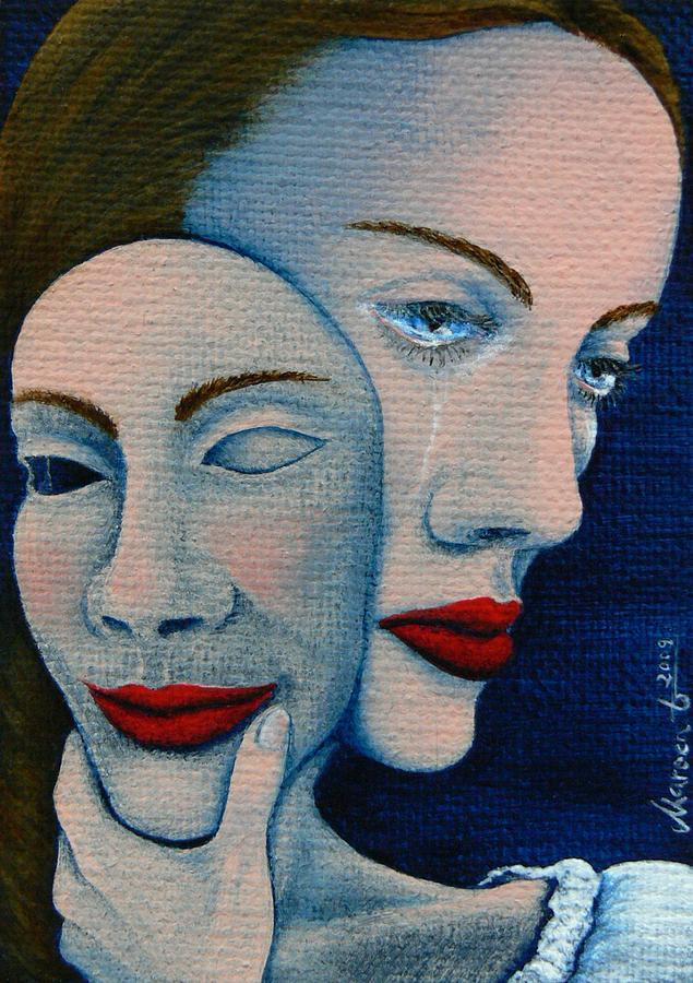 lorena_stroka_biografia_wikipedia_poezi_gazeta_albstroka