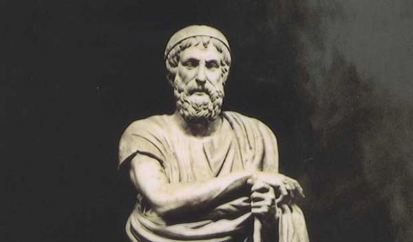 lorena-stroka-shkrime-wikipedia-biografia-gazetare-mitologjia-greke-homeri-gazeta-albstroka